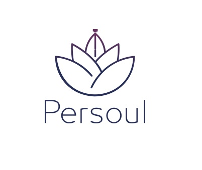 persoul